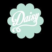 Daisy illustratief ontwerpburo