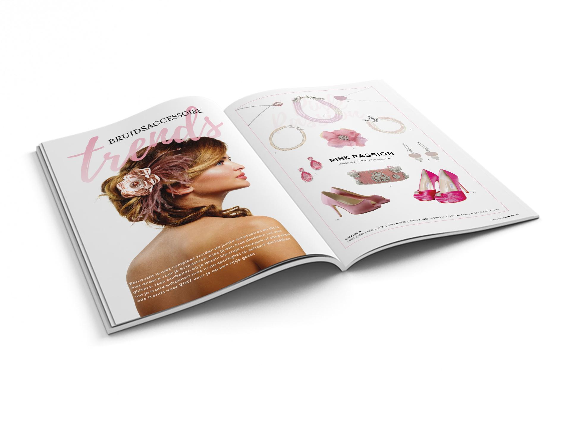 ACCESSOIRES, bruidsaccessoire, trends, bruidsmagazine